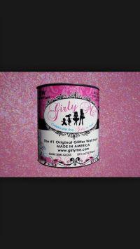 25+ best ideas about Sparkle paint on Pinterest | Glitter ...