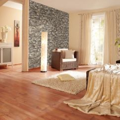 Kitchen Corner Bench Seating Canvas Art #natur #beige #wohnzimmer #steintapete #laminat | Ideen ...