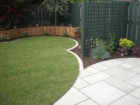 940 Best Images About Small Yard Landscaping On Pinterest