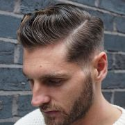 1000 ideas barber haircuts