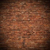 1000+ ideas about Brick Wall Background on Pinterest ...