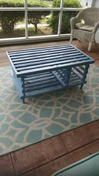 1000+ ideas about Lobster Trap on Pinterest | Lobster ...
