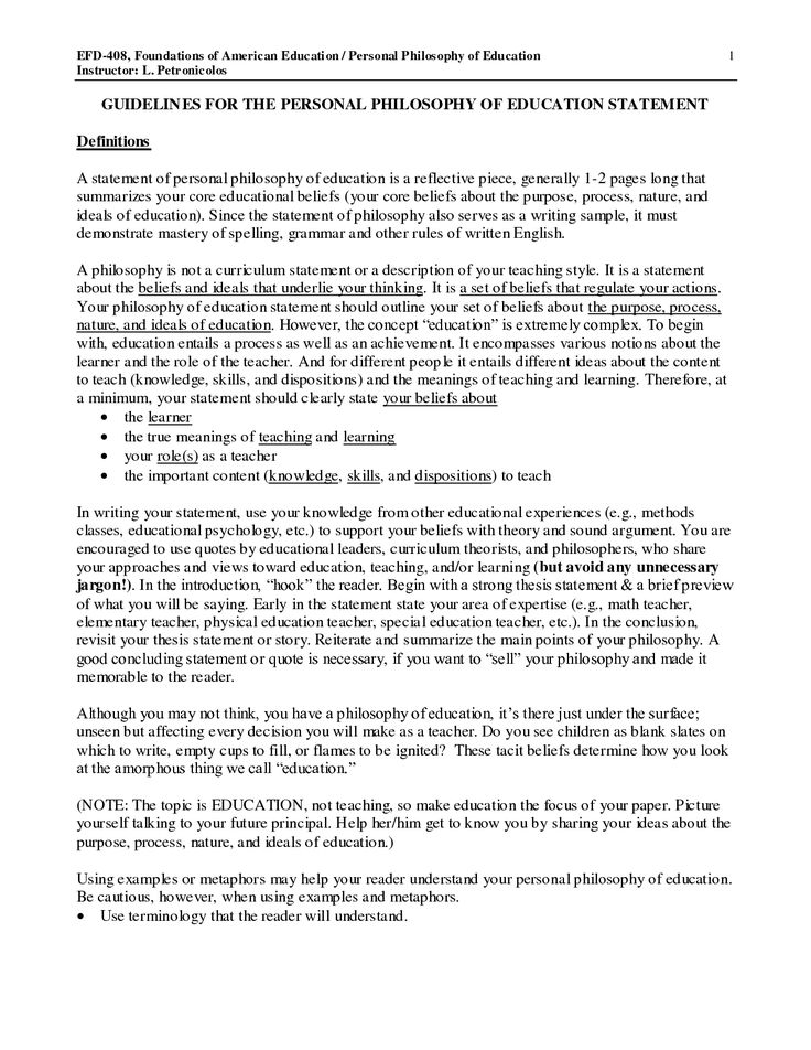 ece resume sample ontario j8hsm ece cover letter sample cover