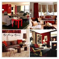 17 Best ideas about Chocolate Living Rooms on Pinterest ...