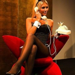 Gentlemans Chair Christmas Stretch Covers 133 Best Images About Long Live Playboy Magazine On Pinterest | Pamela Anderson, December And ...