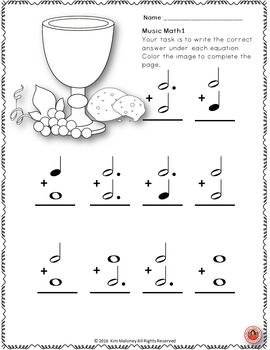 1000+ images about Music Class Resources on Pinterest