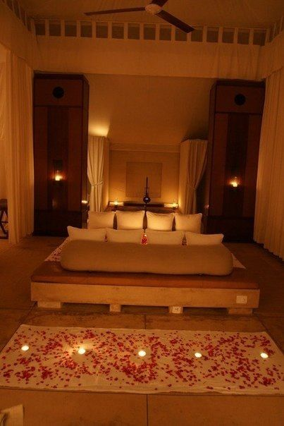 It's likely you and your guests will spend countless hours in this room, discussing and entertaining. Luxurious room romantic dim lighting. Home decor and