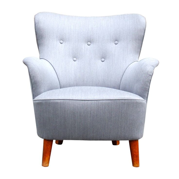 46 best images about Small Armchair  Chair Ideas on