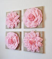 17 Best ideas about Nursery Wall Decor on Pinterest ...