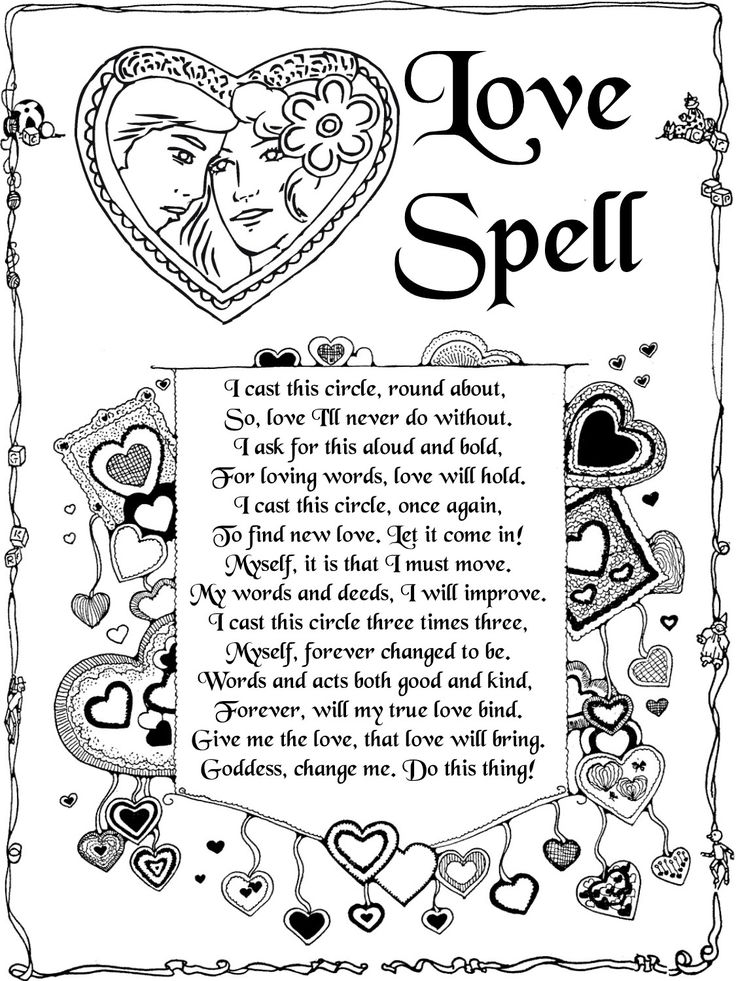 421 best images about Spells... Wicca, Witchcraft on