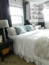 25+ best ideas about Bed Under Windows on Pinterest ...