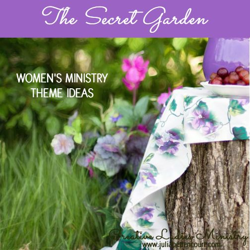 25 Best Ideas About Secret Garden Theme On Pinterest Garden