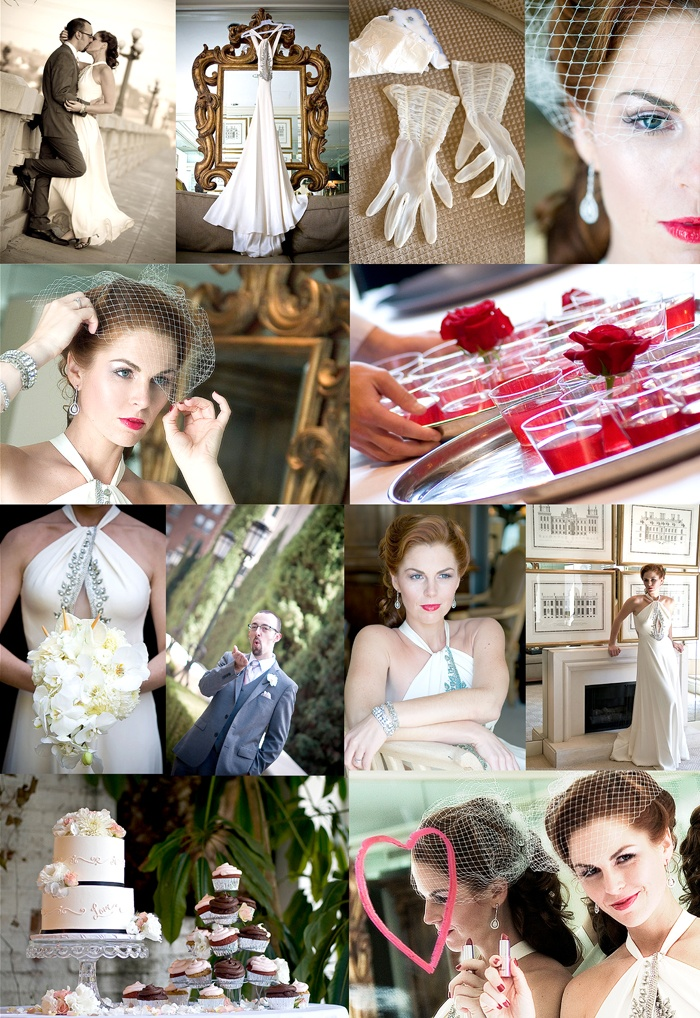 249 best images about Old Hollywood Glam Wedding on Pinterest  Feather centerpieces Old