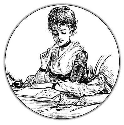 1000+ images about Scrivani e scrittori on Pinterest