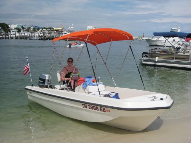 17 Best Images About Mako Boats On Pinterest