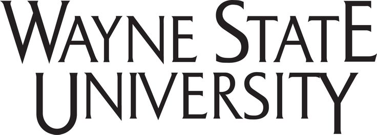 150 best images about World Universities Logos on