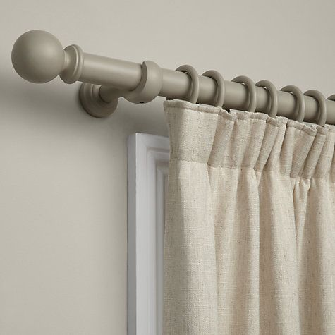25 Best Curtain Poles And Tracks Ideas On Pinterest Curtain