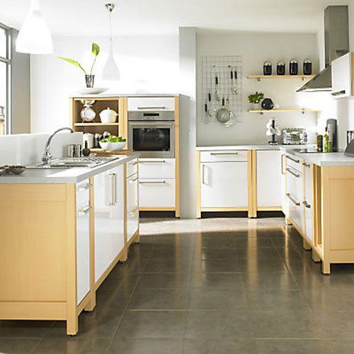 Best 20 Free standing kitchen cabinets ideas on Pinterest