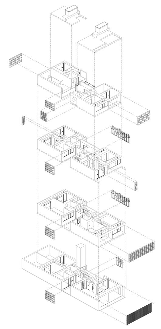 17 Best images about Drawing architecture on Pinterest