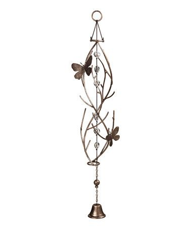 130 best images about Windchimes on Pinterest