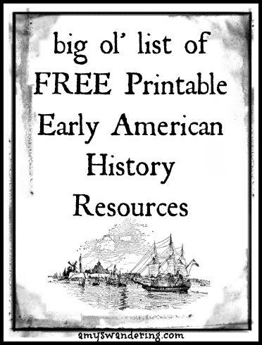 Free Printable Social Studies Worksheets For High School
