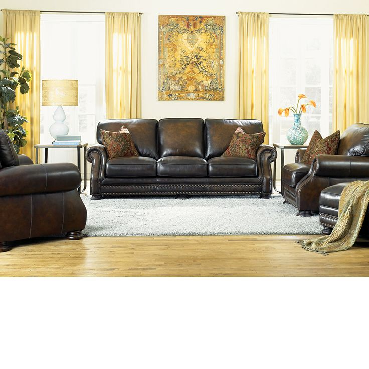 sofa and loveseat set up covers of 5 the dump furniture - portsmouth | living room ...