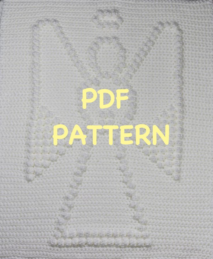 1000+ ideas about Baby Security Blanket on Pinterest