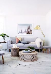 1000+ ideas about Lounge Furniture on Pinterest | Lounge ...