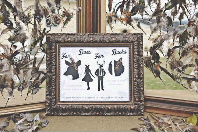 36 Best Wedding Pie Trendspotting Images On Pinterest