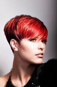 62 Best Frisuren Images On Pinterest