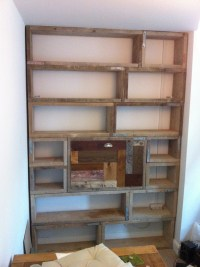 21 best images about Scaffold boards on Pinterest ...
