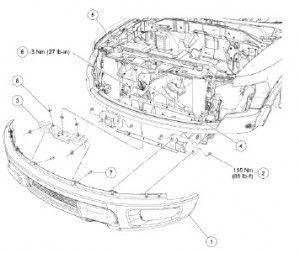 Ford Escort Cabrio Bedienungsanleitung 1991
