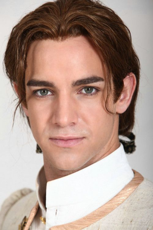 Medieval Hair Style Men's Hair Pinterest Pictures Of