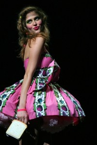 17 Best images about Betsey Johnson on Pinterest | Pewter ...
