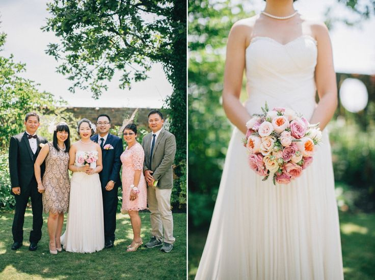 25+ Best Ideas About Chinese Bride On Pinterest