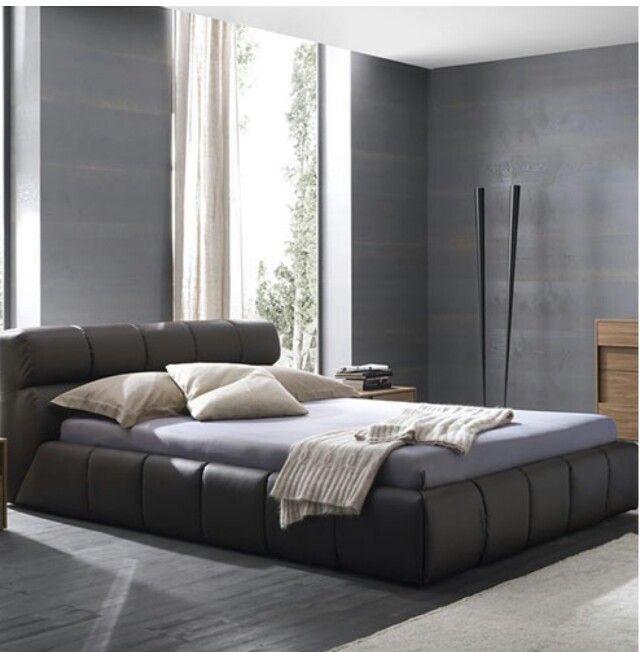 Badass Master Bedrooms Redglobalmx Home Decorators Catalog Best Ideas of Home Decor and Design [homedecoratorscatalog.us]