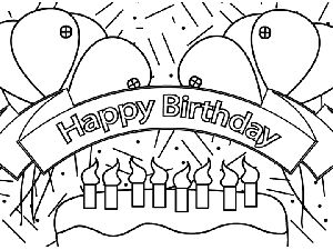 22 best images about Birthday Idea's or Themes on