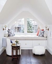 25+ best ideas about Half Moon Window on Pinterest