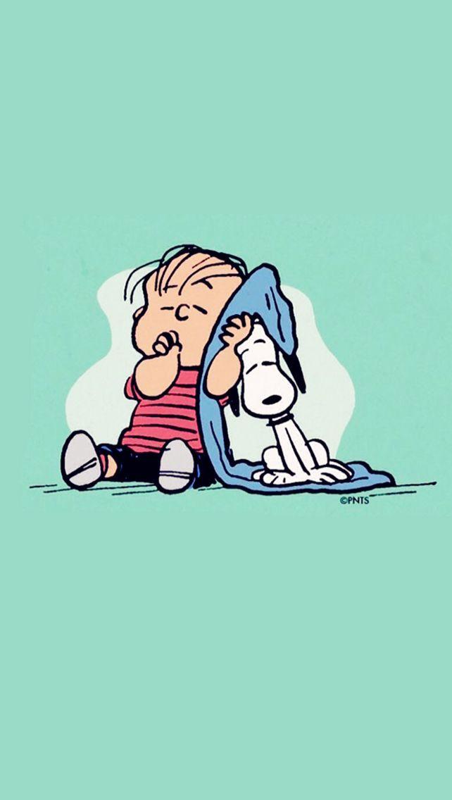 Peanuts Fall Desktop Wallpaper 25 Best Ideas About Snoopy Wallpaper On Pinterest