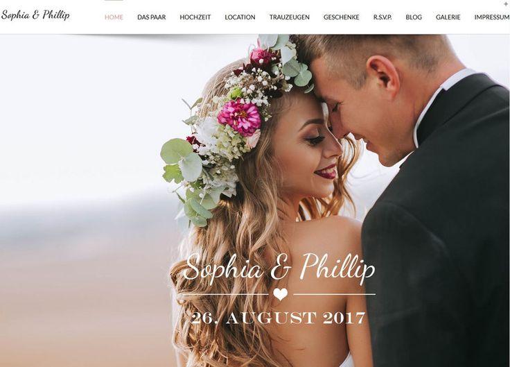 Die besten 25 lesbische Hochzeit Ideen auf Pinterest