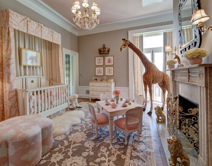 high chairs for babies gingham dining room chair covers 25+ best ideas about luxury nursery on pinterest | baby room, nurseries and