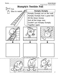 78 Best images about Story board on Pinterest | Activities ...