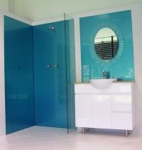 25 best images about Acrylic Shower Walls on Pinterest