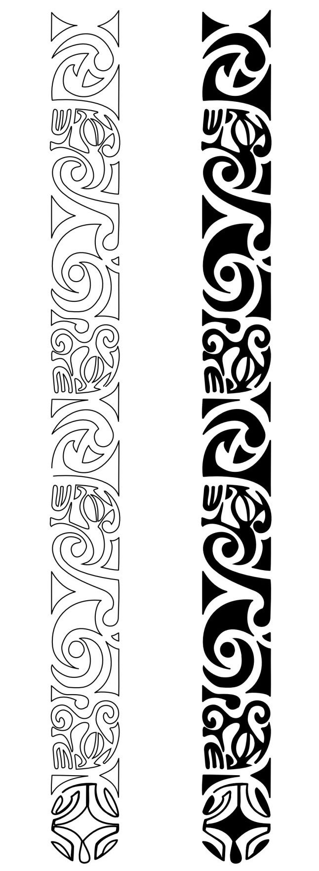 1239 best images about Maori & Polynesian on Pinterest