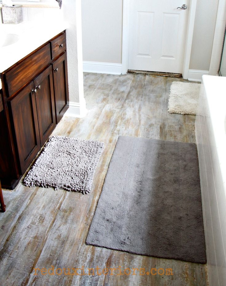 25+ Best Ideas about Painted Plywood Floors on Pinterest