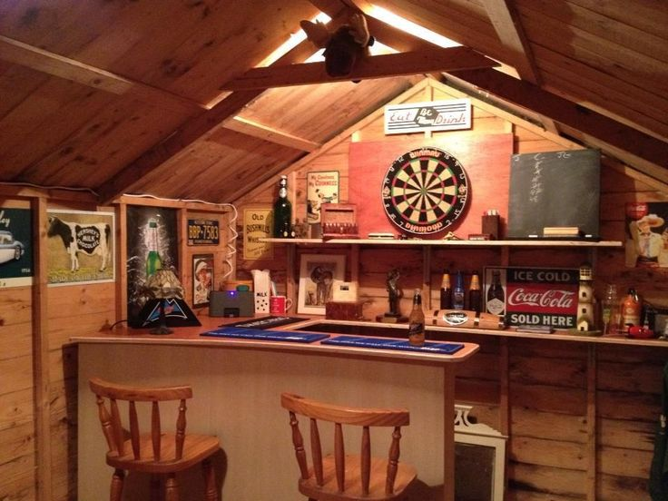 25 Best Ideas About Party Shed On Pinterest Bar Shed Pub Sheds