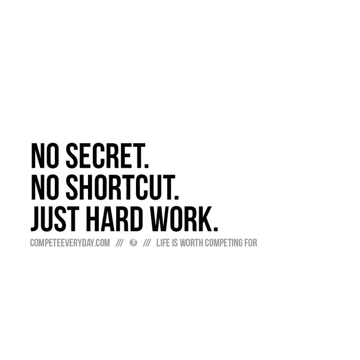 1000+ ideas about Employee Motivation on Pinterest
