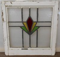 17 Best ideas about Antique Stained Glass Windows on