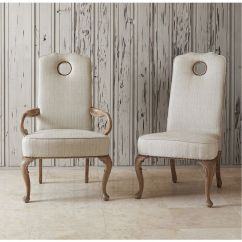 How Much Fabric Do I Need To Recover A Sofa Modern Leather Chair 17 Best Ideas About Queen Anne On Pinterest | ...
