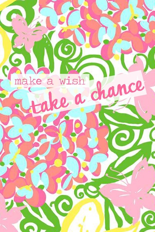 Awesome Cute Binder Wallpapers That Are Printable Lilly Pulitzer Iphone Background Inspiration Pinterest